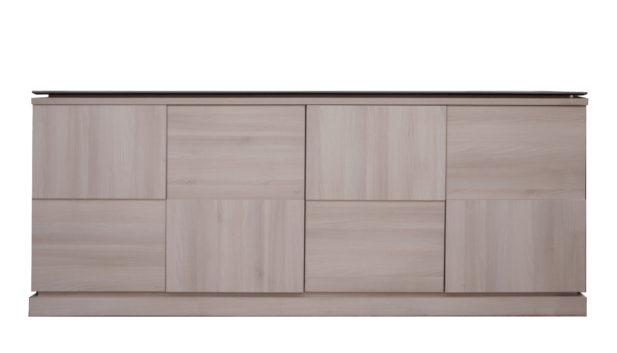 Sideboard | Mexique