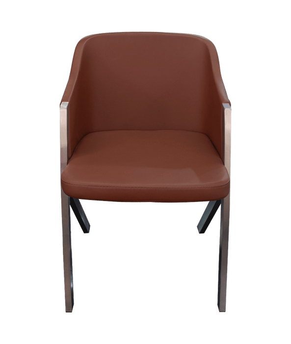 Dining chair | F3202BC