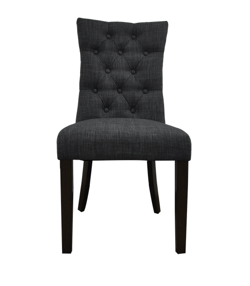 Dining chair | Lw-1509