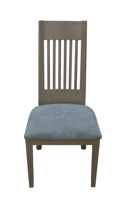 Dining chair | Polo