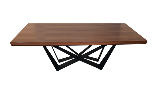 Dining Table | Sidney