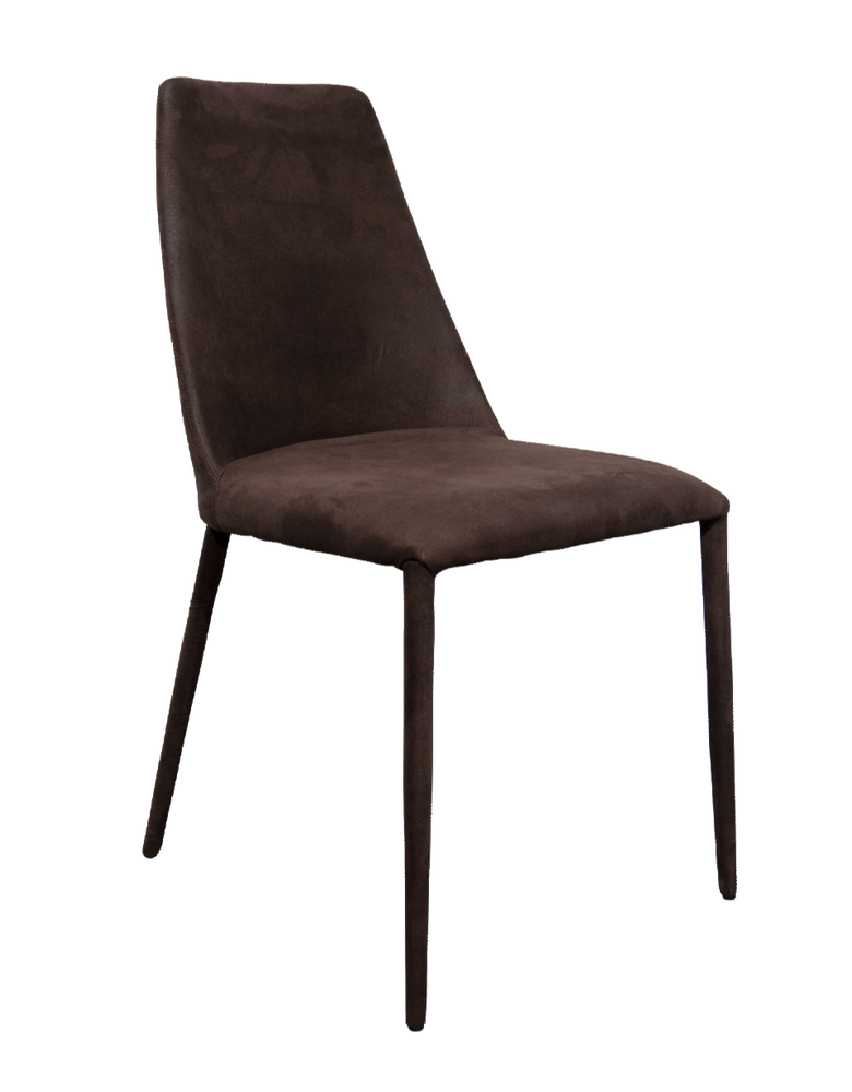 Dining chair Set of 2 | Only