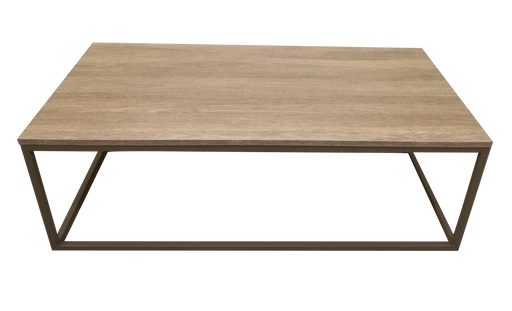 Center Table | Sienna