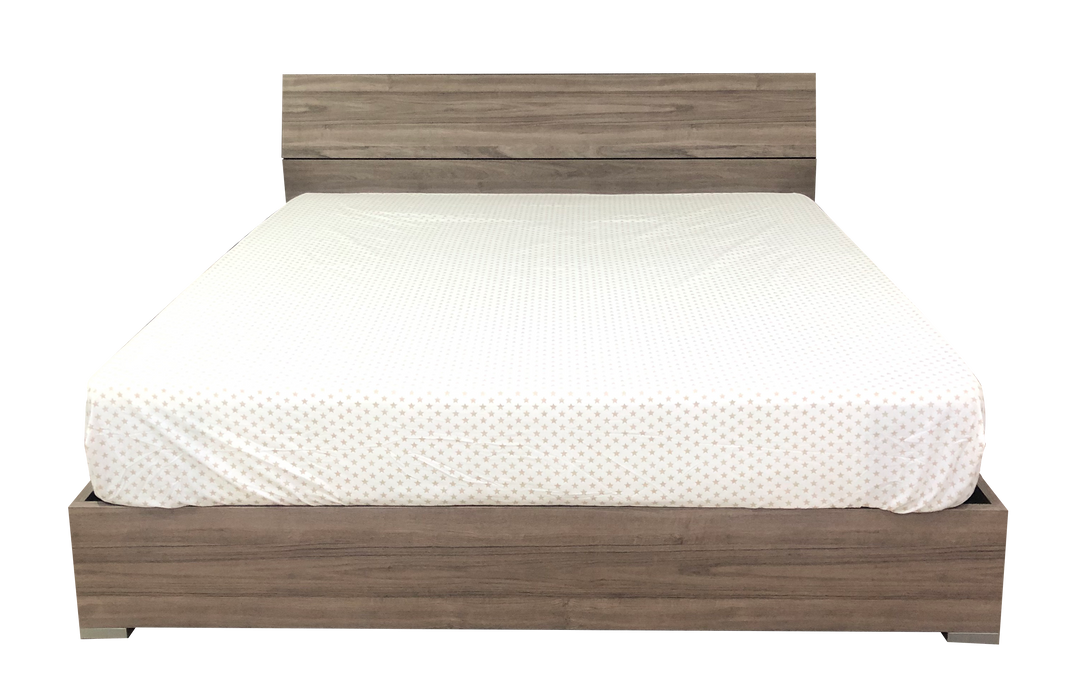 Single Bed | Byblos