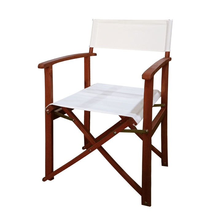 Outdoor Armchair | QTC-1067