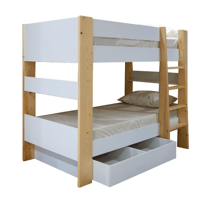 Bunk bed | Paris