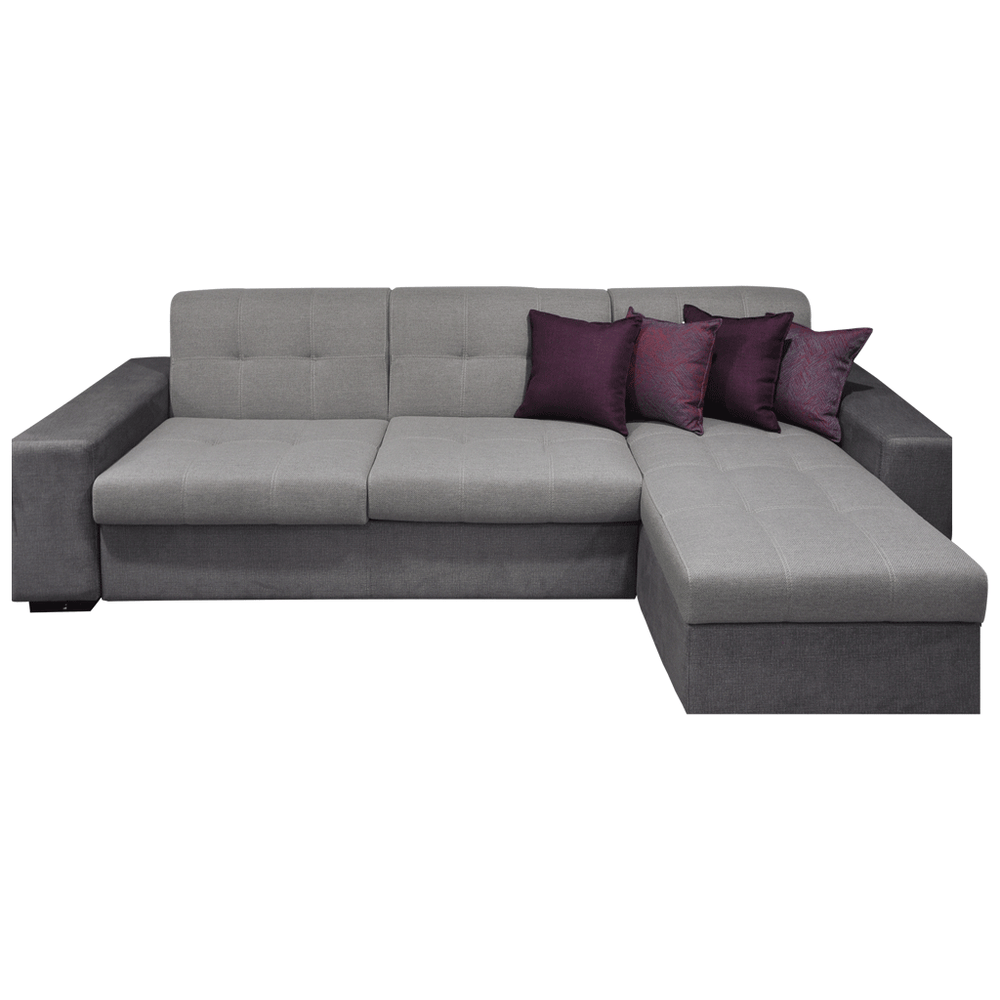 Sofa Bed | Angelica