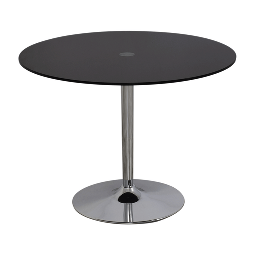 Side Table | SR-0573-BK