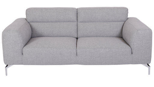 3 Seater Sofa | Soho