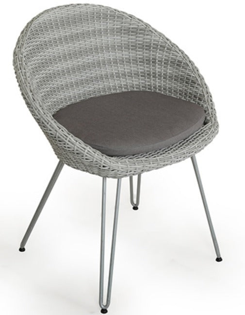 Outdoor Armchair | Sagres