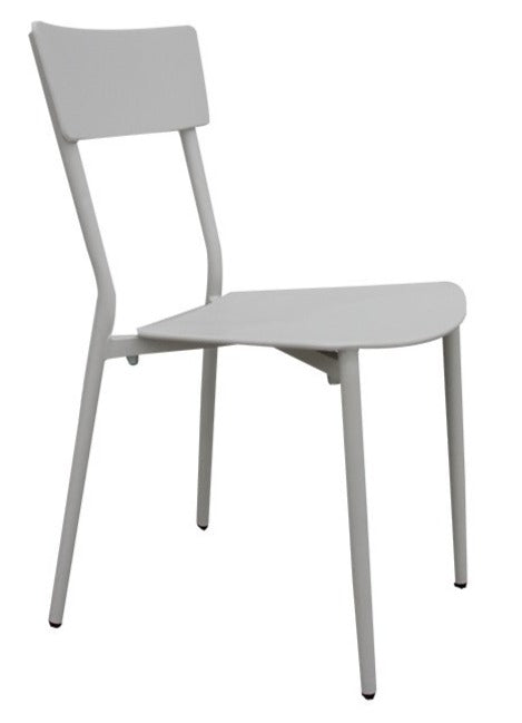 Outdoor Chair | E1166