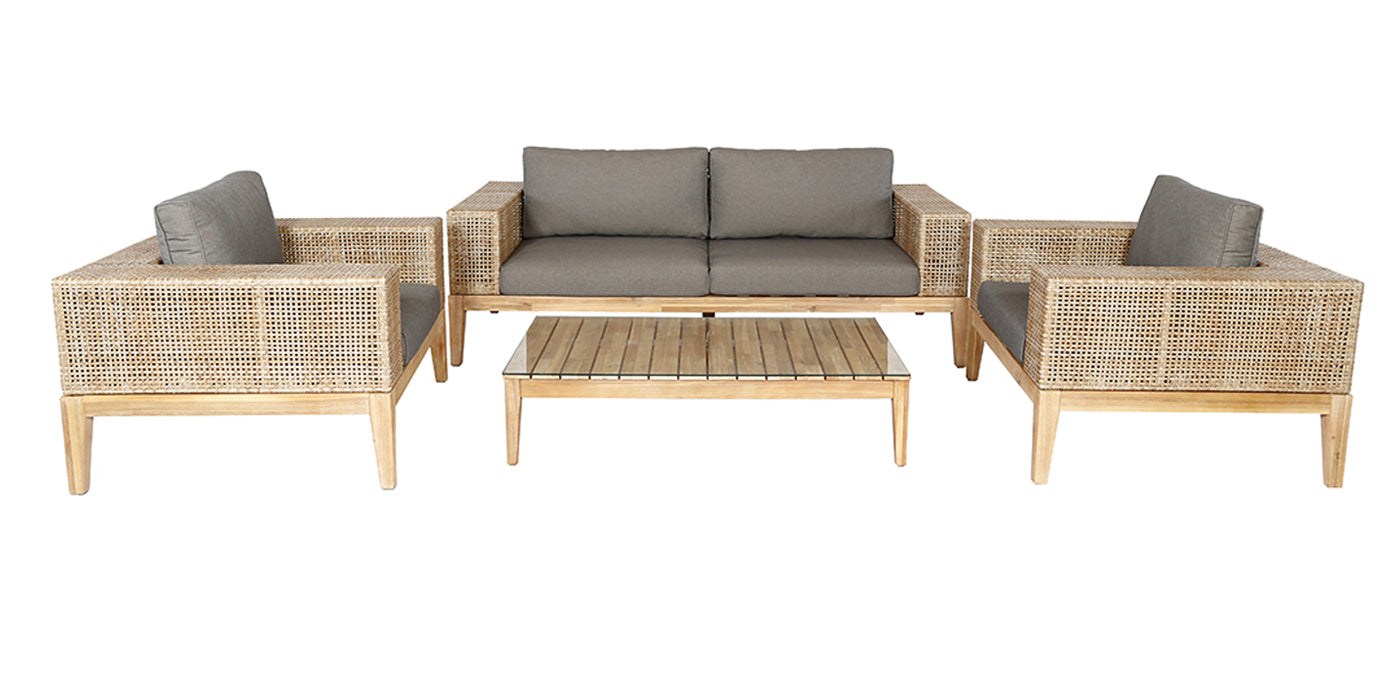 Outdoor Set | Norton