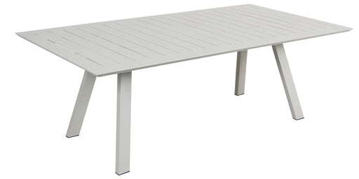 Outdoor Table | HM3439
