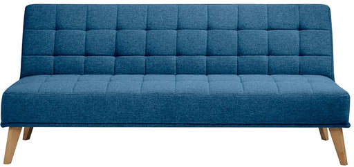Sofa Bed | LAB-17N1025