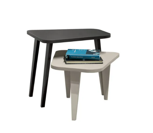 Coffee Table | Miska