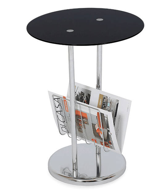 Side Table | SR-0659