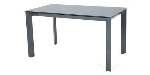 Dining Table | DF-209T