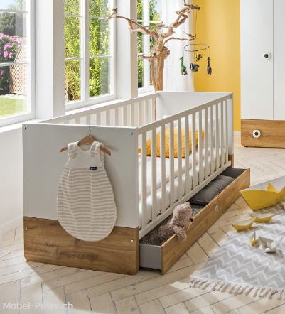 New born bed | Toere