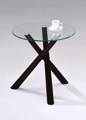 Side Table | SR-0913