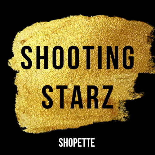 STARZ CA$H Gift Cards - Shooting Starz Shopette