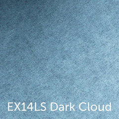EX14LS Dark Cloud