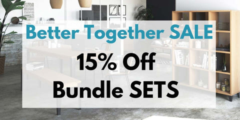 Better together Sale