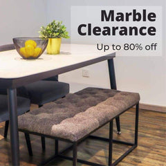 Furniture Marble Sale