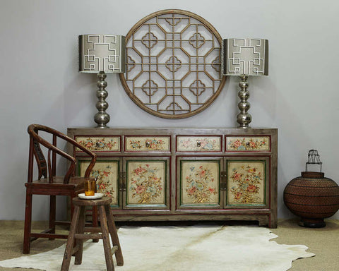 Tucked away in sleepy Upper Paya Lebar Road, Just Anthony stocks both  restored Chinese antique and reproduction pieces. We love the fact that  they are ... - Where To Find Chinese Antique Furniture In Singapore? – Nook And Cranny