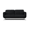 ANDRE Leather Sofa Furniture Singapore