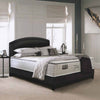 King Koil Bristol Bed Frame