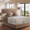 King Koil Johnsons Bed Frame