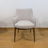 Cynthia Dining Chair