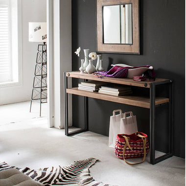 Entry Way Furniture Nook And Cranny