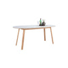 Ruth Dining Table