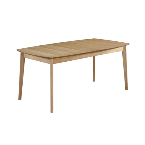 Visby Extendable Dining Table