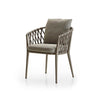 Eden Outdoor Chair