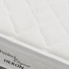 Hotel Collection: Heron Mattress