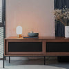 Hardy Walnut SideBoard