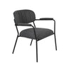 Jolien Chair w/ Arms