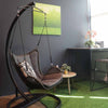 King Hanging Pod Outdoor Chair (As-Is)
