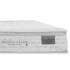 Luxury Collection: Pacific Dream Mattress