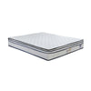 King Koil Spinal Pedic Mattress