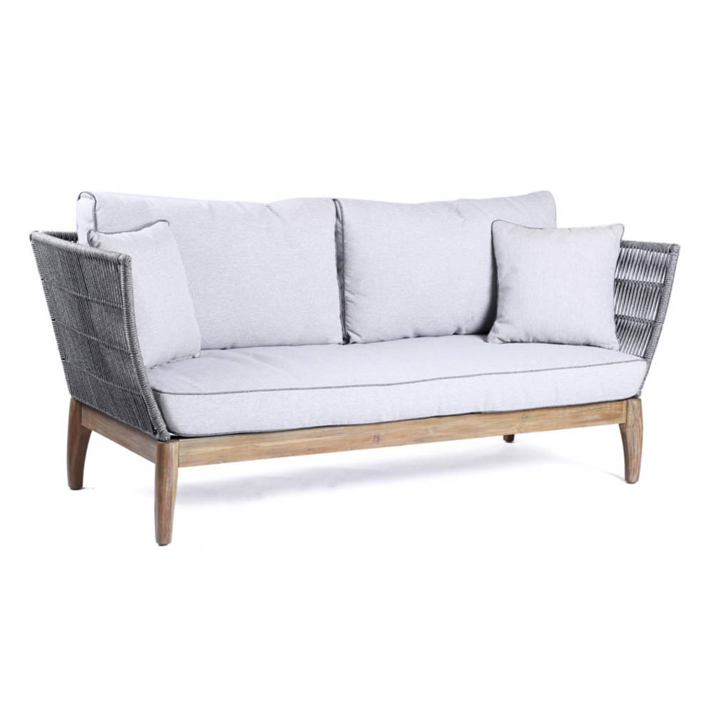 Astounding Josefine 3 Seater Sofa Home Interior And Landscaping Mentranervesignezvosmurscom