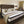 King Koil Edmunton Bed Frame