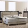 King Koil Pheobe Bed Frame