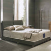 King Koil Sasha Bed Frame