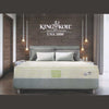King Koil Edmunton/Pheobe Bed Set