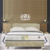 Style Master Bed Set