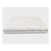 Sofzsleep Delight Mattress