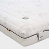 Sofzsleep Delight Mattress H18cm